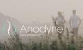 anodyne-logo
